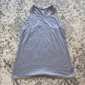 old navy active tank top.